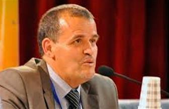 وزير التجارة الجزائري: منطقة التجارة الحرة الإفريقية ستفتح آفاقا واسعة أمام رجال الأعمال