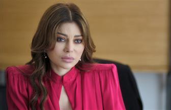 تأجيل محاكمة مدير أعمال هيفاء وهبي لاتهامه بالنصب عليها