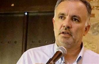 تركيا تصدر أوامر اعتقال بحق سياسيين موالين للأكراد
