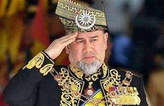 ملك ماليزيا تحت الملاحظة بالمستشفى وسط صراع على السلطة وتعثر تشكيل الحكومة