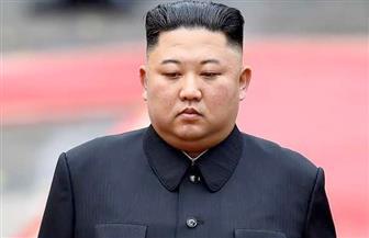 """لم يعرف قاموسه الاعتذار يوما .. زعيم كوريا الشمالية يعتذر للمرة الأولى ويشعر بـ""""خيبة الأمل"""""""