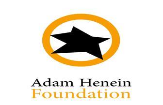 جائزة مؤسسة آدم حنين تطلق دورتها الجديدة وتعلن تسليم جوائز الدورة الرابعة.. 3 أكتوبر