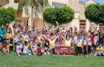 """إطلاق مهرجان """"حكاوي خارج القاهرة"""" في بورسعيد.. اليوم"""