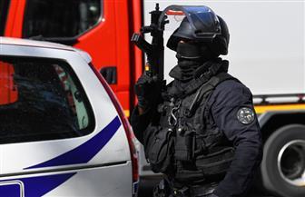 لا أثر لمواد ناسفة في لفافة مريبة عثر عليها في موقع هجوم باريس