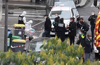 هجوم بسكين قرب كنيسة في مدينة نيس الفرنسية.. ومقتل شخص وإصابة آخرين