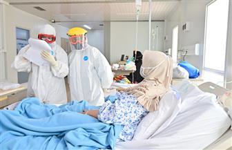 إندونيسيا تسجل عددا قياسيا لإصابات كورونا لليوم الثالث على التوالي