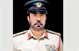 انطلاق أعمال الاجتماع الـ33 لمسئولي أمن المطارات بدول مجلس التعاون الخليجي