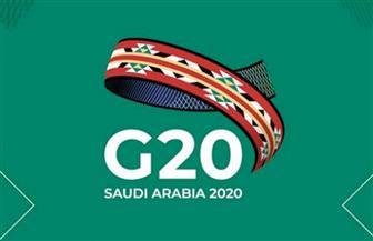 «مالية العشرين» تضع خطة لمواجهة الركود في الاقتصاد العالمي