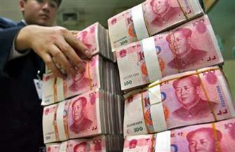 مستثمرون أجانب يزيدون حيازتهم للأوراق المالية الصينية في النصف الأول من العام الجاري