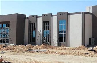 """""""تنمية المشروعات"""" يعلن طرح 1657 وحدة صناعية بـ7 مجمعات صناعية"""
