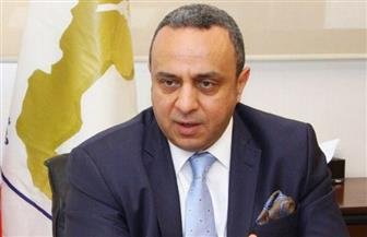 اتحاد المصارف العربية: قانون البنوك الجديد بمصر نقلة نوعية للجهاز المصرفي