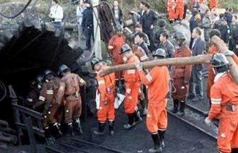 مصرع 5 عمال إثر انهيار منجم فحم في أفغانستان