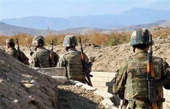 رغم الهدنة.. أذربيجان: 7 قتلى فى قصف للقوات الأرمينية على مدينة جاندجا..وأرمينيا تنفى