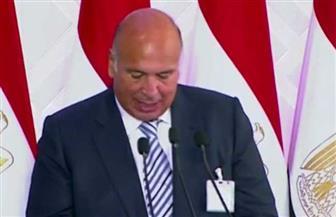 رئيس الشركة المصرية للتكرير: مشروع مجمع التكسير الهيدروجينى بمسطرد ساهم فى جلب العملة الأجنبية