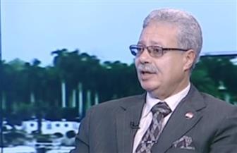 أستاذ تخطيط: اشتراطات البناء الجديدة تحدد شكل العمران فى مصر | فيديو
