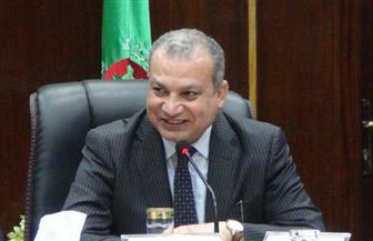 تطوير العشوائيات: مصر أول شعب نظم العمران لكنها أصبحت الأكثر في مخالفات البناء | فيديو