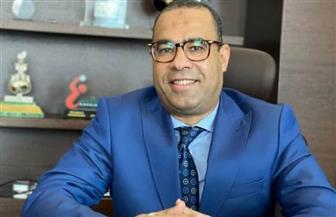 «فضل الله» يقترح استراتيجية لتطوير الأندية الشعبية بعد غزو ممثلي الشركات للدوري الممتاز