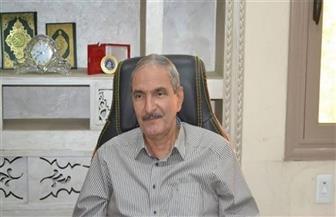 محافظ القاهرة: إطلاق اسم الراحل اللواء عادل أبو حديد على حديقة ميدان العباسية