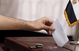 الناخبون المصريون في الكويت يتوافدون على مكاتب البريد السريع للتصويت بانتخابات مجلس النواب