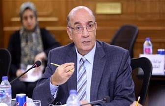 بنك ناصر: تقسيم أصحاب المعاشات على أيام متفرقة من الشهر المقبل لمنع التكدس