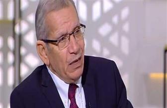 مجاهد: نتوقع ارتفاع نسبة التعليم الفني بمصر لـ 70 %.. و770 ألف طالب بالدبلومات