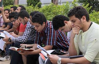بعد فصل 3 أساتذة.. كيف يمكن القضاء على ظاهرة الدروس الخصوصية بالجامعات؟ خبراء يجيبون