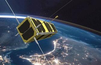 """الإمارات تطلق القمر الاصطناعي """"مزن سات"""" لدراسة الغلاف الجوي للأرض"""