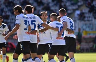 """أتالانتا ولاتسيو في لقاء """"الطامحين"""" وإنتر لفوز ثان في الدوري الإيطالي"""