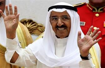 """إنجازات تعيش.. كيف حقق أمير الكويت الراحل """"المعادلة الصعبة""""؟"""
