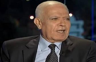 هاني خلاف: الشيخ صباح وضع البترول الكويتي تحت إمرة الدولة المصرية خلال حرب أكتوبر