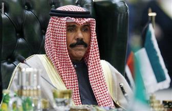 الأمير الجديد للكويت.. من هو الشيخ نواف الأحمد الجابر