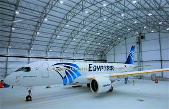 مصر للطيران تعلن عن تشغيل خط مباشر بين بودابست والغردقة