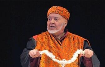 شرم الشيخ للمسرح الشبابي ينعي رحيل الفنان المغربي عبد الجبار الوزير