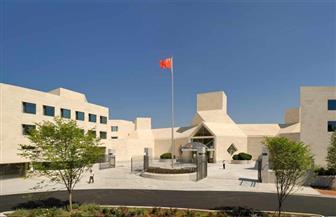 بكين تشجب وتعارض بشدة قرارا أمريكيا بفرض قيود على الدبلوماسيين الصينيين