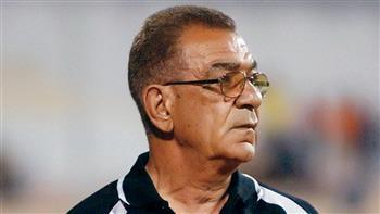 اليوم الذكرى الثامنة لرحيله.. محطات في حياة جنرال الكرة المصرية محمود الجوهري