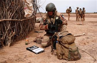 أوروبا ترسل قوات خاصة لقتال الإرهابيين في شمال مالي