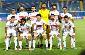 محاولات من الزمالك لنقل مباراة الرجاء المغربي لإستاد القاهرة