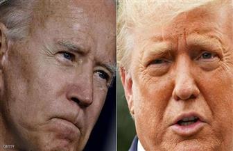 """""""الدقيقتان"""" و""""كشف الكذب"""".. قواعد أول مناظرة بين ترامب وبايدن"""