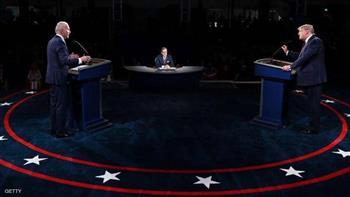 المنافسة تشتد في التصويت المبكر بين بايدن وترامب و27.7 مليون أمريكي يدلون بأصواتهم