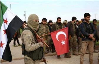 """مقتل أول """"مرتزق سوري"""" موال لتركيا بمعارك أذربيجان وأرمينيا"""