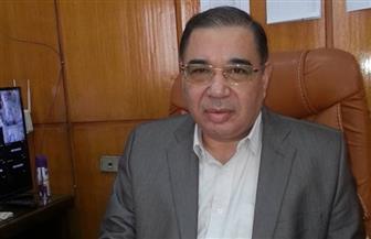 """""""صحة القاهرة"""" تستعد لانتخابات مجلس النواب بـ ٥٩ مستشفى.. و٣٠ أخرى لطوارئ """"كورونا"""""""