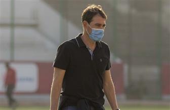 التشكيل المتوقع للأهلي أمام الترسانة الليلة في كأس مصر
