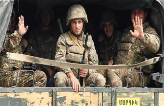 أرمينيا ترفض محادثات مع أذربيجان وسط استمرار المواجهات الدامية حول قره باغ