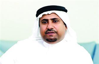 رئيس البرلمان العربي يرسل برقية تعزية لملك البحرين وولى العهد في وفاة رئيس وزراء المملكة