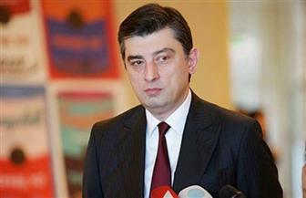 جورجيا تقترح على أذربيجان وأرمينيا إجراء محادثات في تبيليسي لوقف النزاع العسكري