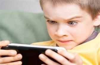 """بعد وفاة طفل بورسعيد .. كيف تحمي أبناءك من خطر""""الألعاب الإلكترونية""""؟.. خبراء يجيبون"""