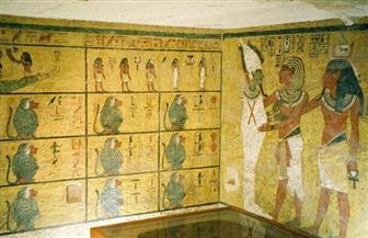 كيف أدت الصورة الفوتغرافية لازدهار الاكتشافات الأثرية؟ | صور