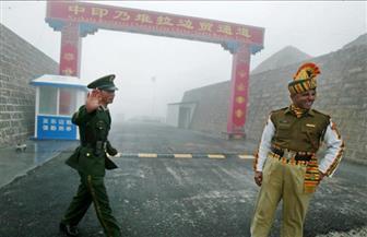 قائد الجيش الهندي: يمكن حل النزاع الحدودي مع الصين عبر المحادثات