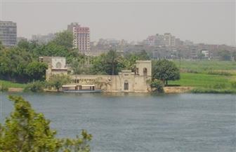 تعرف على حقيقة بيع بعض جزر نهر النيل التابعة للمحميات الطبيعية لمستثمرين أجانب