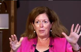 ستيفاني وليامز: مصر لعبت دورا حاسما لتهدئة الأوضاع في ليبيا.. وإطالة الصراع سيؤثر على إفريقيا والمتوسط| فيديو